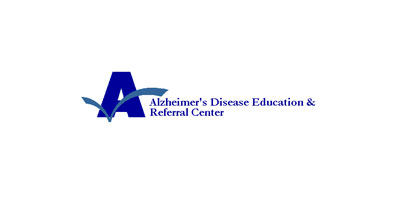 Alzheimer's Disease Education & Referral Center